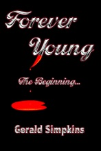 Forever Young The Beginning