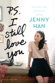 P.S. I Still Love You PDF Download