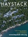 Haystack 2015 Summer Programs