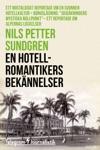 En Hotellromantikers Beknnelser