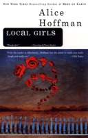 Local Girls ebook Download
