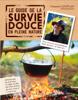 Le guide de la survie douce en pleine nature - François Couplan