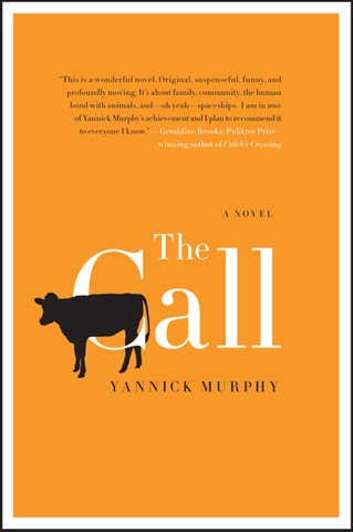 The Call PDF Download