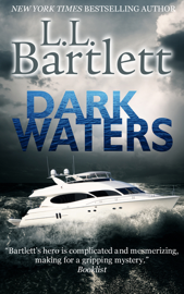 Dark Waters book