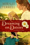 Dreaming On Daisies
