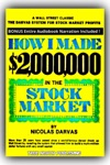 How I Made 2000000 In The Stock Market - A Wall Street Classic
