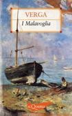 Download and Read Online I Malavoglia