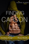 Finding Carson Lee