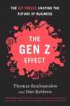 The Gen Z Effect