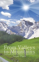 From Valleys To Mountains