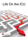 Life On The Icu