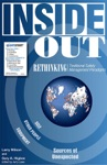 Inside Out Rethinking Traditional Safety Management Paradigms