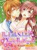 Remi Aoi - The Little School Nurse That Could 1  artwork