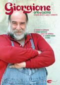 Giorgione Orto e Cucina Book Cover
