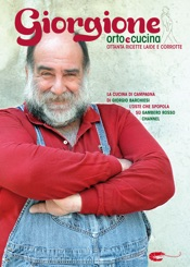 Giorgione Orto e Cucina
