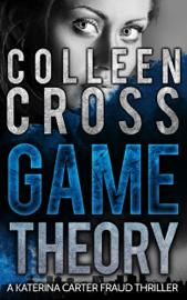 Game Theory book