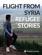 Flight from Syria