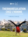 Thermorgulation Chez LHomme