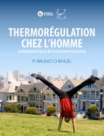 Thermor Gulation Chez L Homme