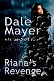 Riana's Revenge PDF Download