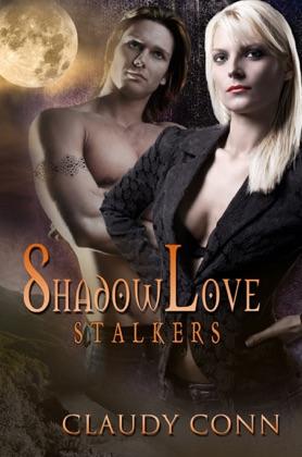 Shadowlove-Stalkers image