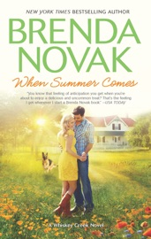 When Summer Comes PDF Download