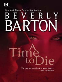 A Time to Die PDF Download