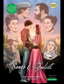 Romeo & Juliet The Graphic Novel - Quick Text