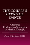 The Couples Hypnotic Dance
