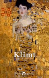 Delphi Complete Works of Gustav Klimt