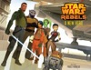 Star Wars: A New Hero