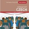 Onboard Czech