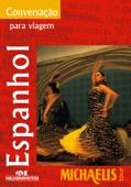 Conversação Para Viagem: Espanhol Book Cover