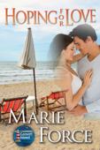 Hoping for Love, Gansett Island Series, Book 5
