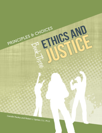 Top textbooks best free download books ebooks and audiobooks principles choices 3 ethics and justice fandeluxe Choice Image
