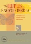 The Lupus Encyclopedia