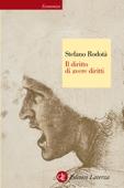 Il diritto di avere diritti Book Cover