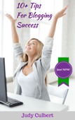 10 Tips for blogging succes