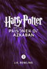 Harry Potter and the Prisoner of Azkaban (Enhanced Edition) - J.K. Rowling