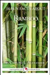 14 Fun Facts About Bamboo A 15-Minute Book