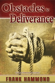 dukwanes deliverance essay Sometimes deliverance is the answer this is the situation presented in the short story dukwane's deliverance, written by neil ramsorrum, where the boy, dukwane, looses the ability to walk while having a plan on attending cambridge university.