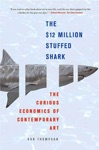 The 12 Million Stuffed Shark