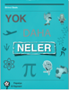 Papatya E-YayД±nevi - YOK DAHA NELER! artwork
