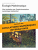 Jean-RenГ© Chazottes & Marc Monticelli - Г‰cologie MathГ©matique illustration