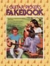 The Guitar Pickers Fakebook