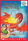 Power Of The Fire Dragon A Branches Book Dragon Masters 4