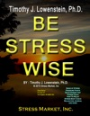 Be Stress Wise
