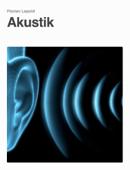 Akustik v1.1