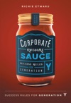 Corporate Awesome Sauce