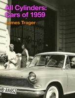 All Cylinders: Cars of 1959
